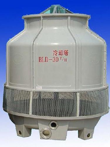 贵州冷却塔
