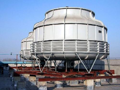 贵州水冷却塔