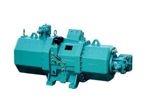 六盤水貴陽螺桿壓縮機