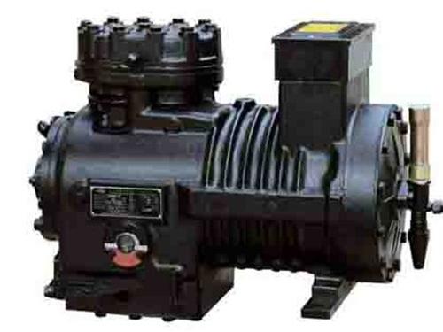 贵阳制冷压缩机