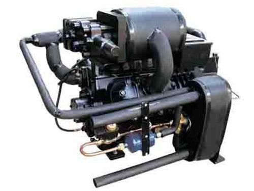 六盤水貴州壓縮機