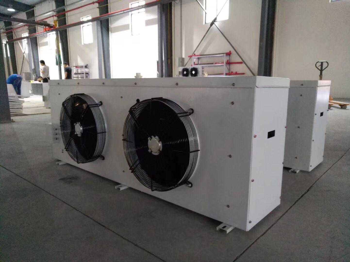 贵州贵阳制冷设备