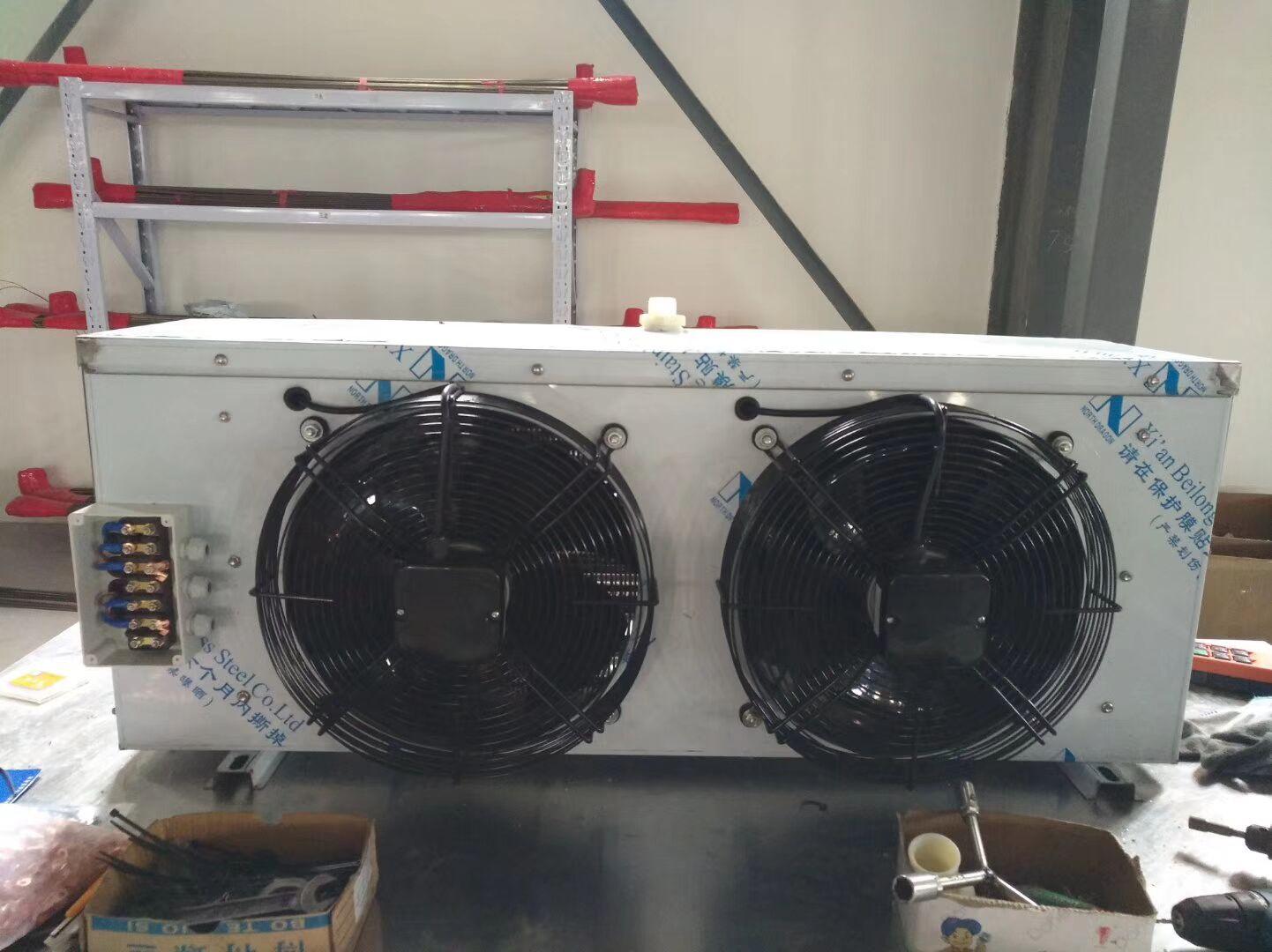 畢節制冷設備