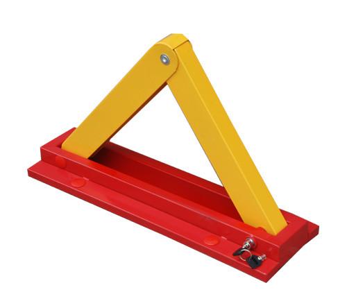 西安A型锁