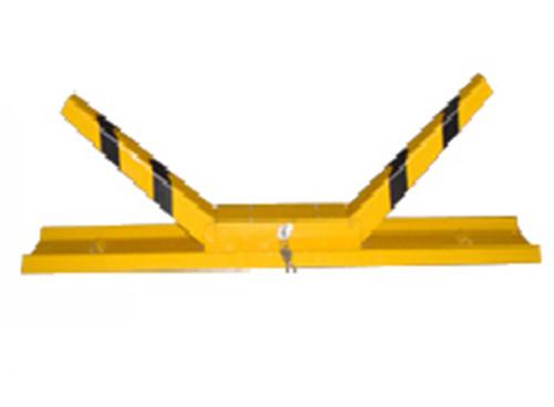 西安K型锁