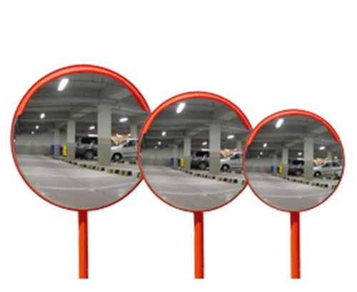 西安广角镜