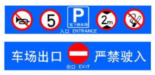 瑗垮����绀虹�?/></div>                     </div>                     <div   id=