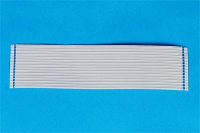 LED排線