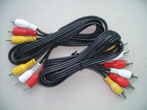 UL3122硅膠線