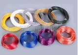 UL3133硅胶线