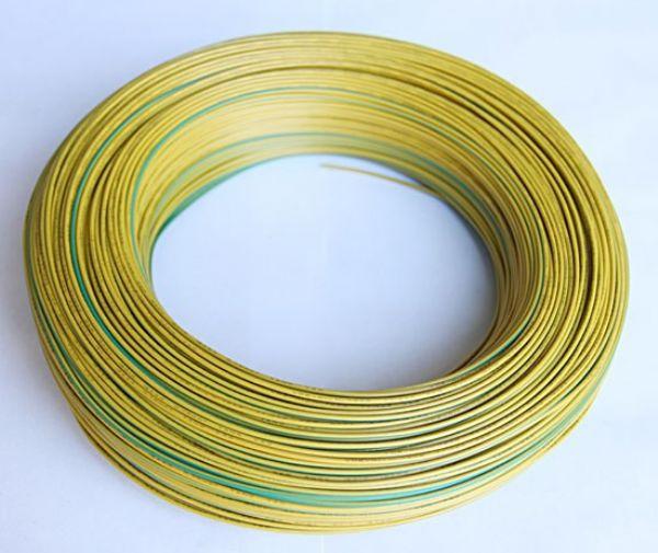UL3512硅胶线