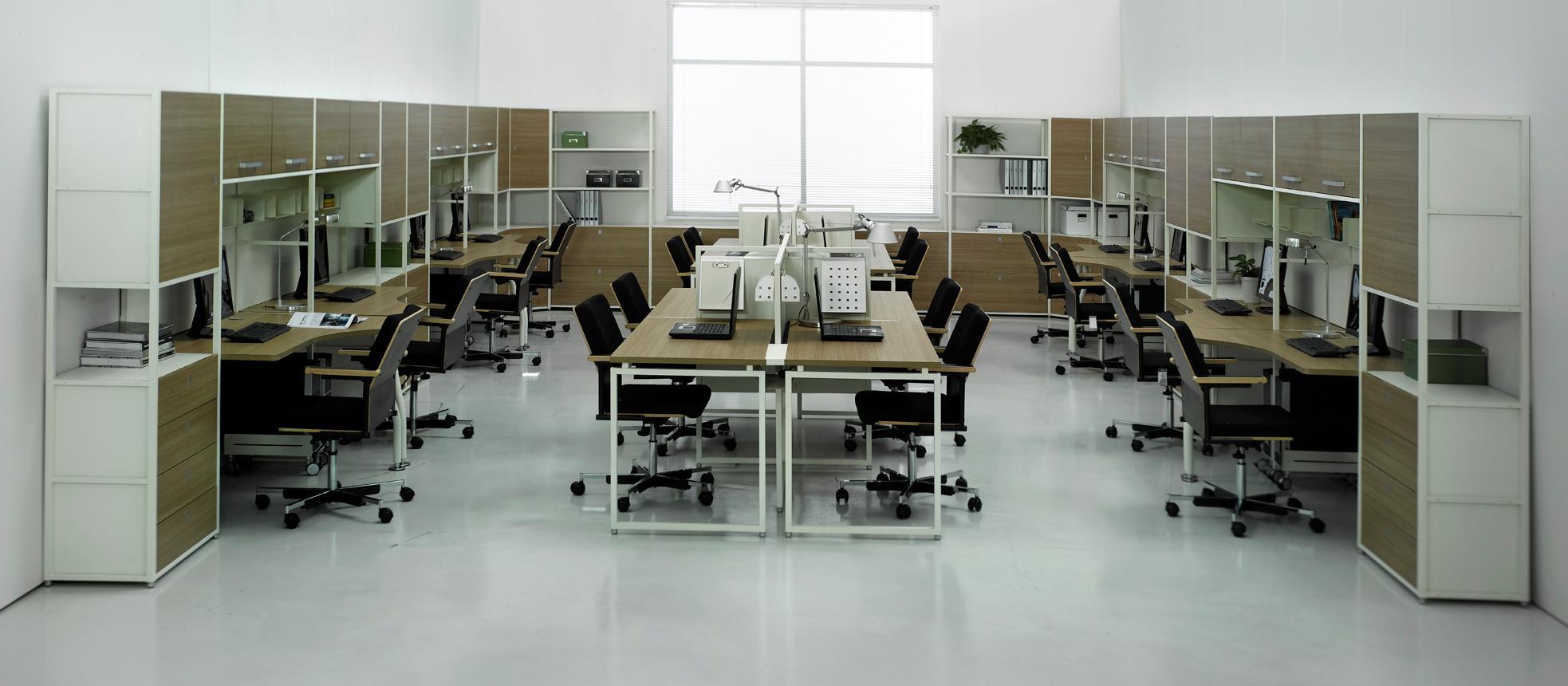【精华】石家庄办公桌椅优选恒林 排椅应怎么选择