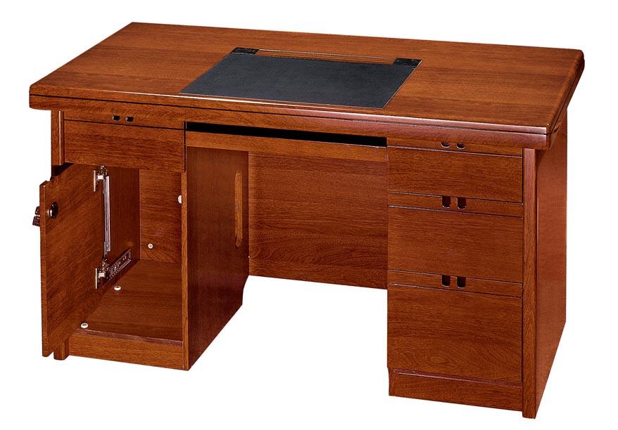 【原创】石家庄办公家具的分类保养 实木办公家具的防火性能