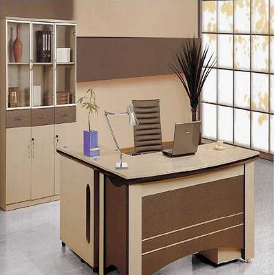 【推荐】石家庄办公家具怎样识别环保性 办公家具的颜色要和谐