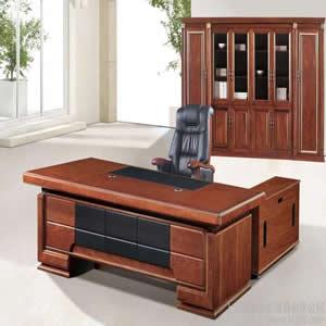 【新闻】办公桌椅的潮流混搭 石家庄办公家具的流行色调