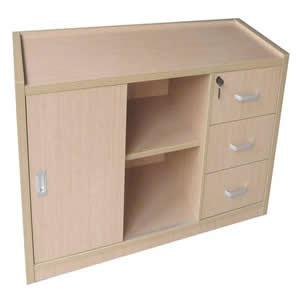 """【新闻】石家庄办公家具让您的办公室变""""绿"""" 石家庄办公桌椅"""