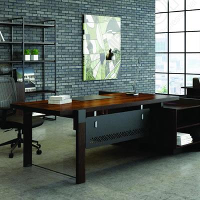 【原创】石家庄办公家具还您一片绿色 办公椅子最好可以调节高度