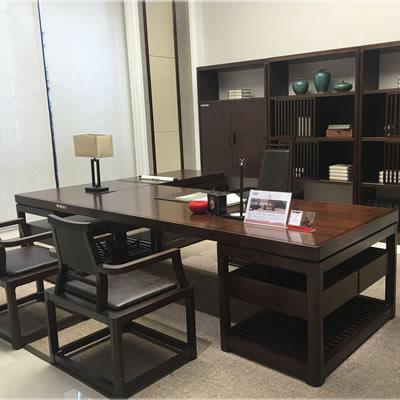 【图文】石家庄办公桌椅 石家庄办公家具