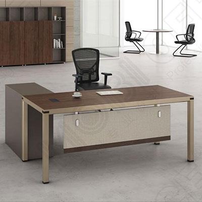 【精华】石家庄办公家具更舒适 选择办公椅的方法