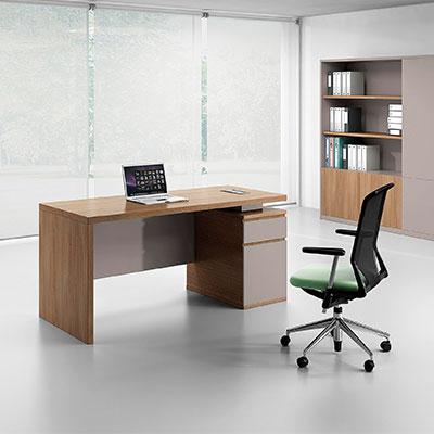 石家庄办公家具诚信办公家具公司 办公家具的颜色要和谐