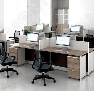 【优选】石家庄办公家具的分类保养 石家庄办公家具的时尚经