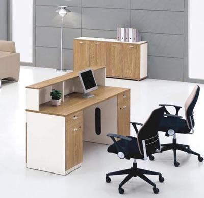 【汇总】文化内涵的石家庄办公家具 办公家具的颜色要和谐