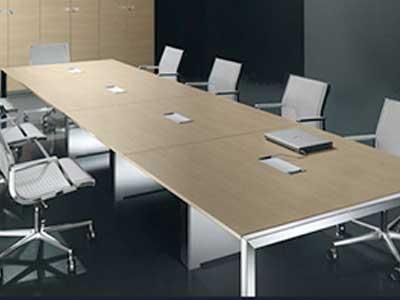 石家庄会议桌