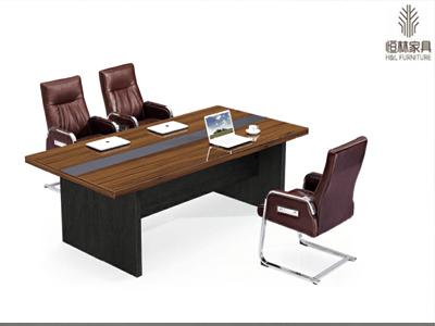 办公桌椅品牌