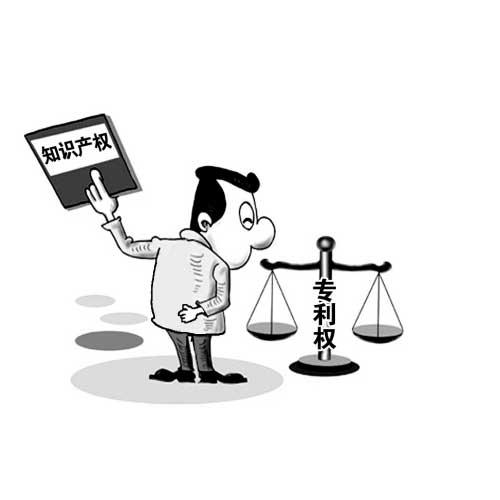 河南专业专利申请