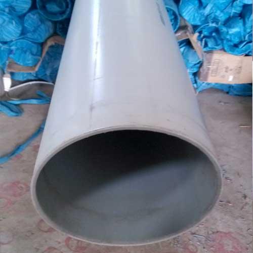 河南PSP钢塑复合压力管