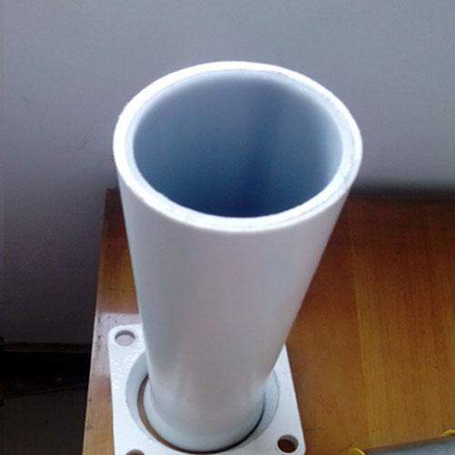 钢塑复合压力管特点
