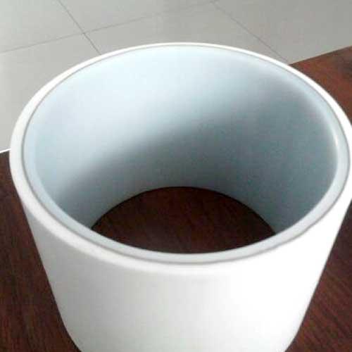 PSP钢塑管工作原理