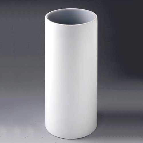 PSP钢塑管价格