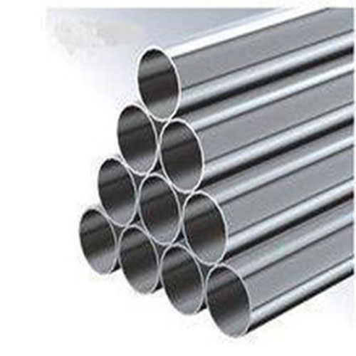 不锈钢给水管介绍