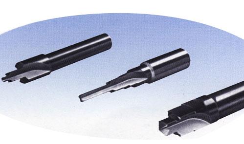 硬质合金可调节浮动铰刀