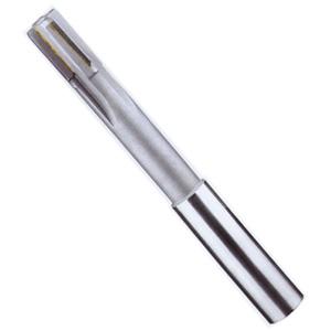 硬质合金机用铰刀