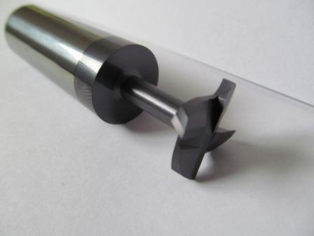 合金T型刀