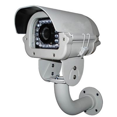 【精华】监控安装要因机型而定 安装监控要避免干扰