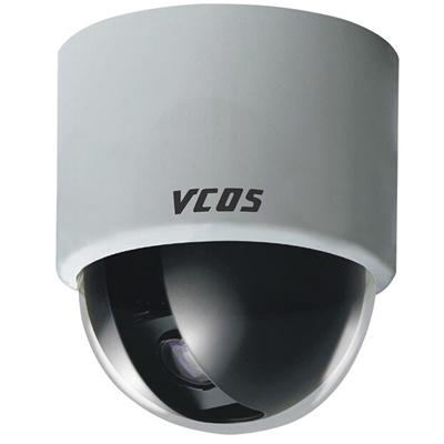 【厂家】监控安装要因机型而定 监控的几代产品