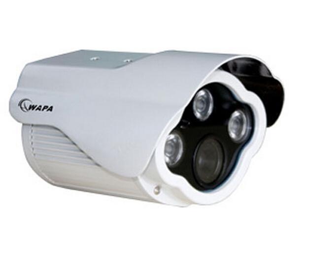 监控安装监控的方便之处 用监控守护你的家