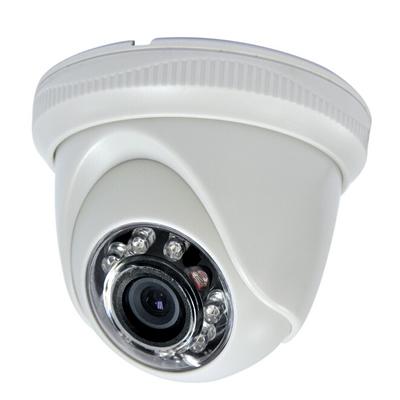 【精华】监控安装要因机型而定 安装监控要规范管理