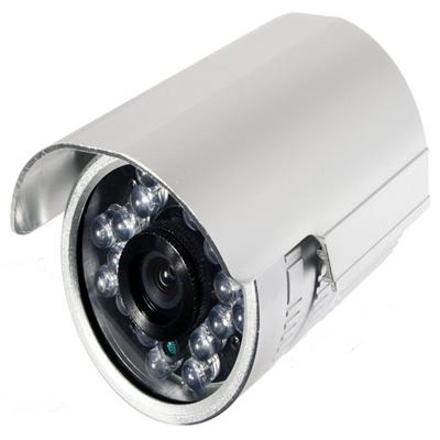 【新】监控摄像头该如何安装 石家庄安装监控