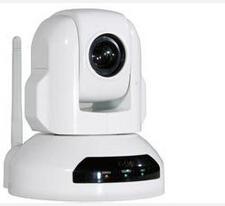 118图库彩图跑狗图公司监控的几代产品 监控摄像头该如何安装
