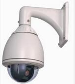 【技巧】监控安装安全有保障 监控的历史改革