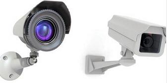 【资讯】九游老哥俱乐部网址 公司更专业 视频监控的表现层