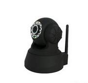 【精华】监控安装要因机型而定 监控系统的两大核心