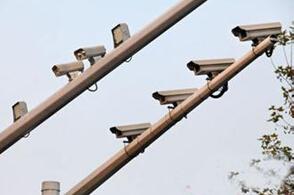 【原创】监控的历史改革 如何减轻监控安装中的干扰