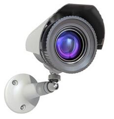 【专家】监控摄像头的系列 石家庄视频监控安装