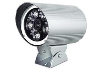【图文】监控的几代产品 安装监控要规范管理