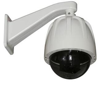 【资讯】监控的历史改革 监控摄像头的系列